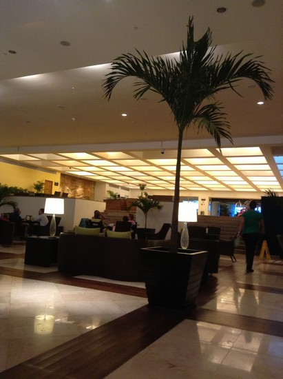 Onde ficar em Cancún