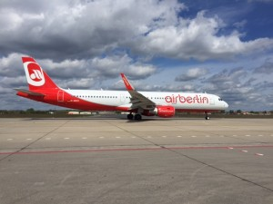 Guia para planejar sua viagem para Berlim