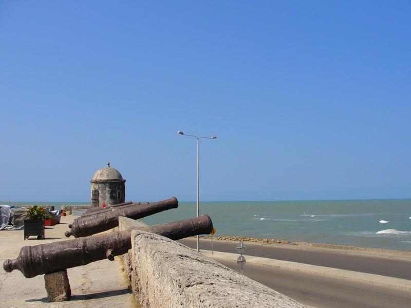 Cartagena das Indias