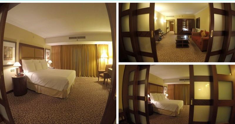 hotel-em-dubai-1